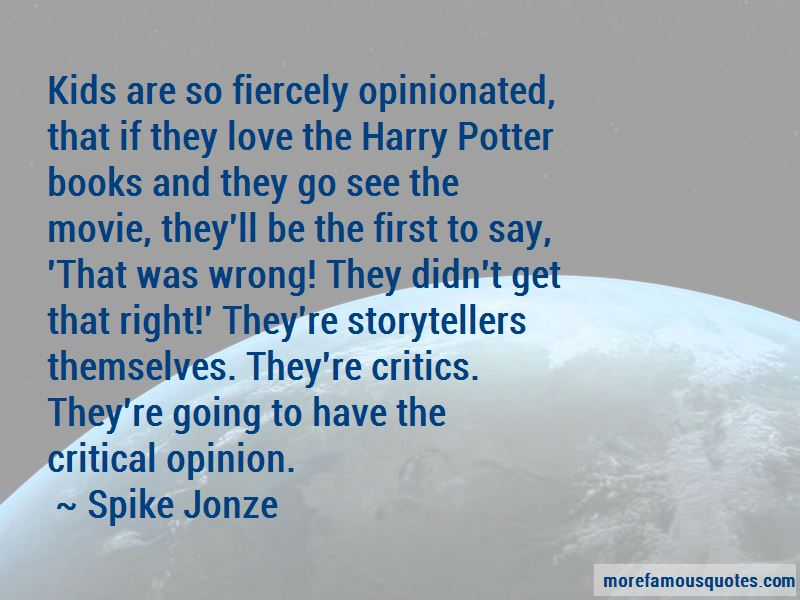 Quotes About Love From Harry Potter Books Top 13 Love From Harry