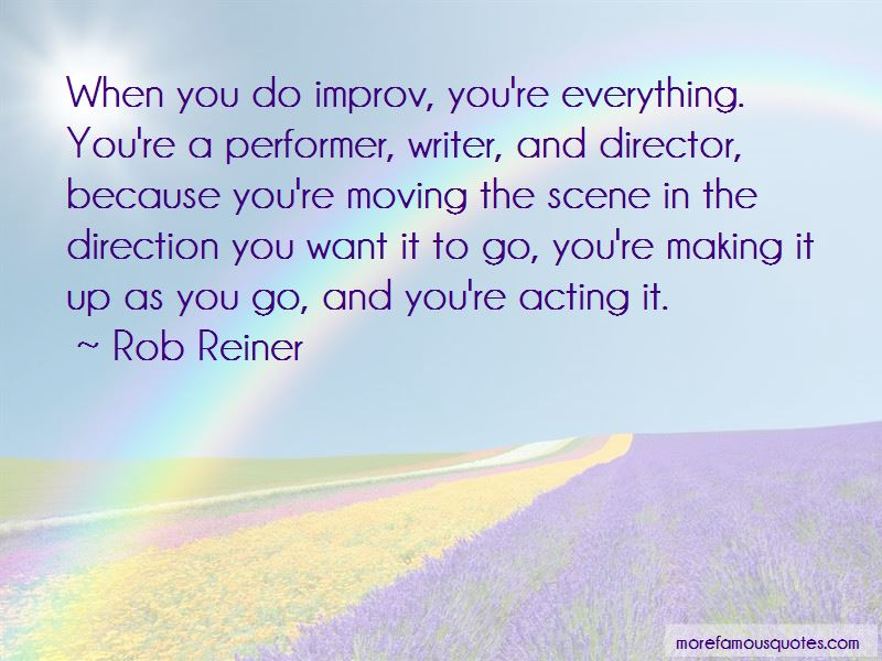 Making It Quotes Pictures 4