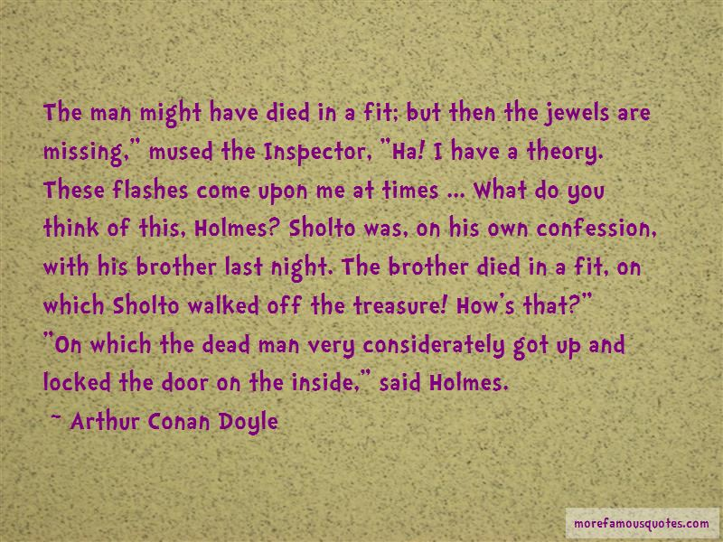 Quotes About Missing A Dead Brother: top 3 Missing A Dead ...