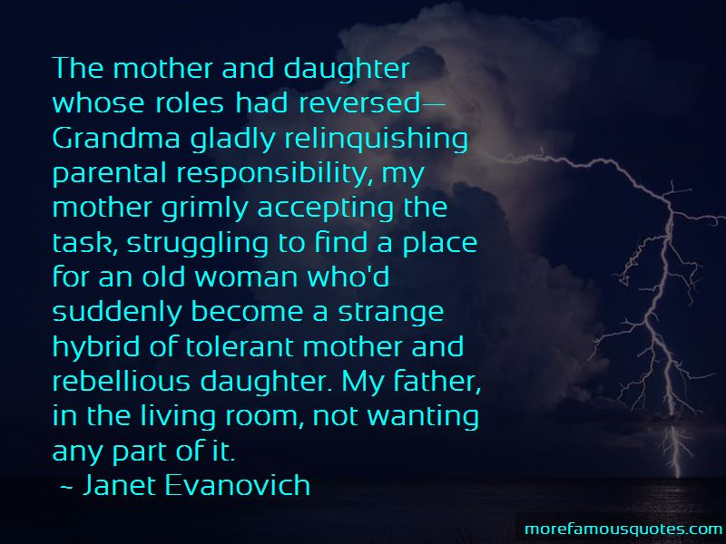 Quotes About Mother And Daughter