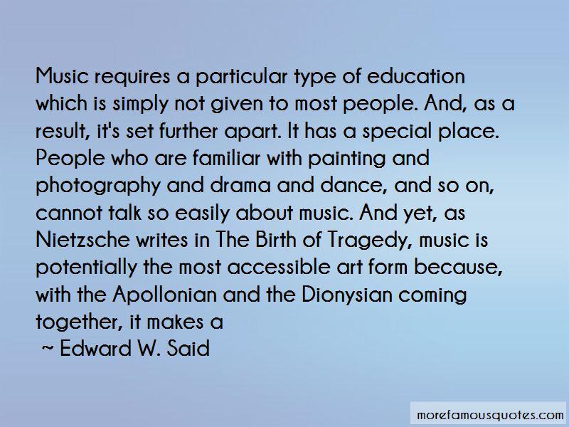 Music Nietzsche Quotes Pictures 2