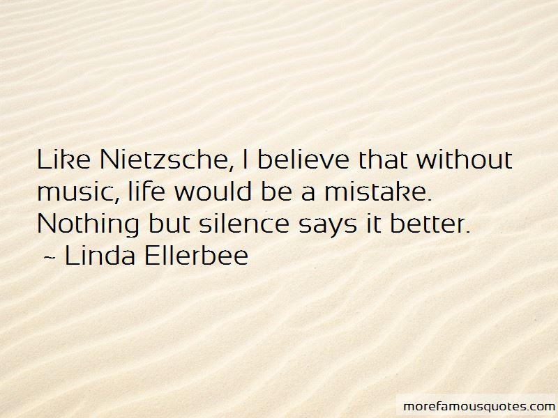Music Nietzsche Quotes Pictures 3