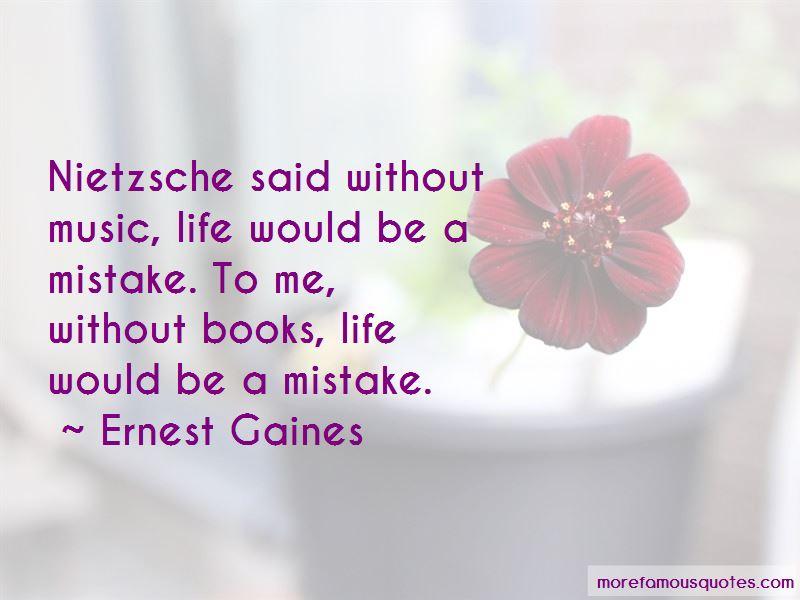 Music Nietzsche Quotes Pictures 4