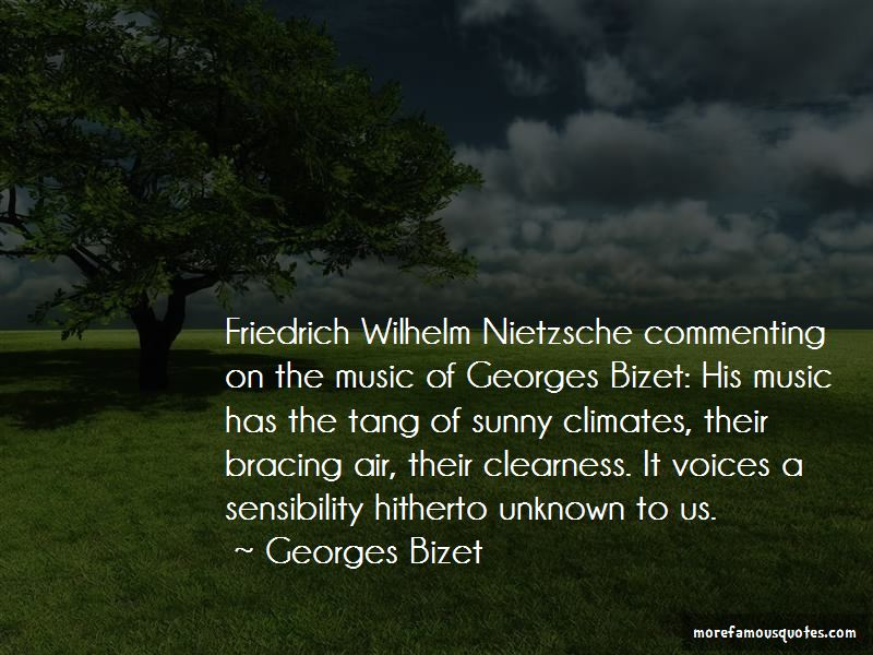 Quotes About Music Nietzsche Top 5 Music Nietzsche Quotes From