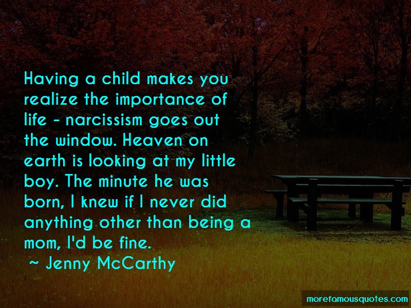 My Mom In Heaven Quotes Pictures 2
