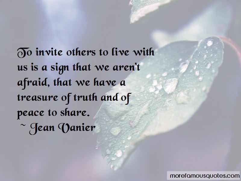 No Invite Quotes Pictures 2