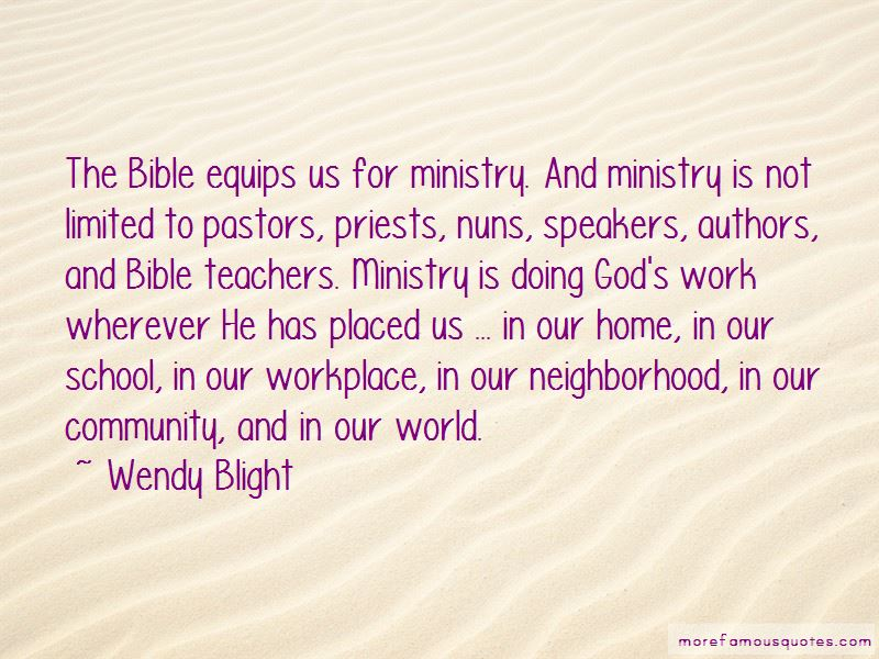 quotes about pastors from bible top pastors from bible quotes