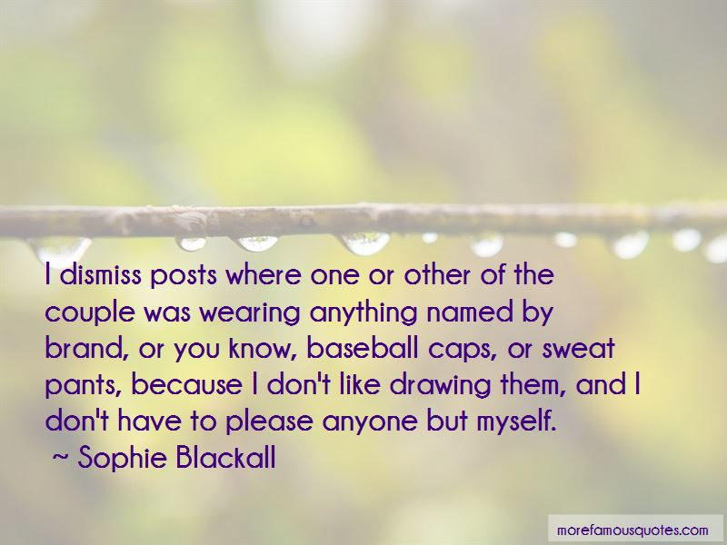 Quotes About Please Anyone