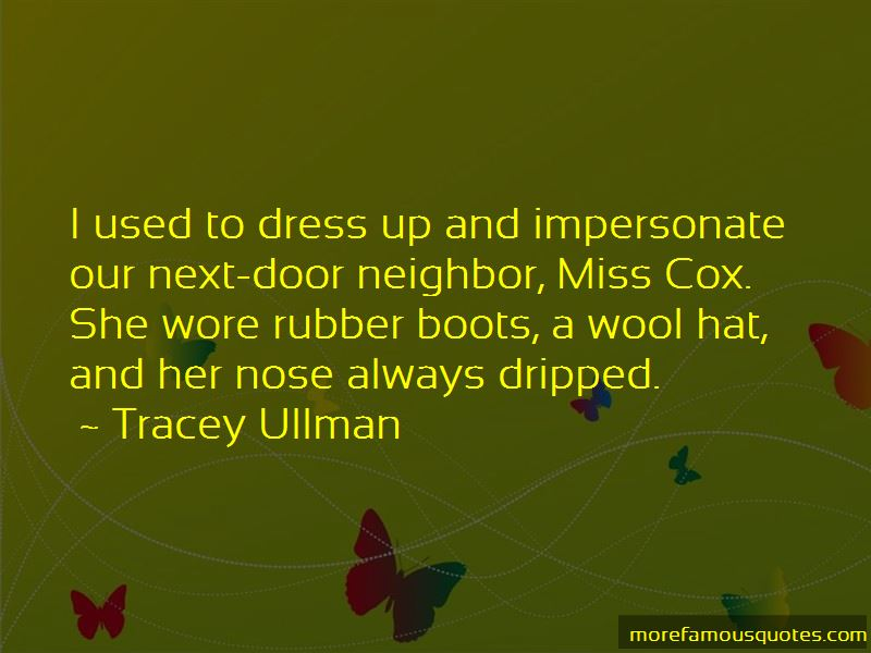 Rubber Boots Quotes Pictures 4
