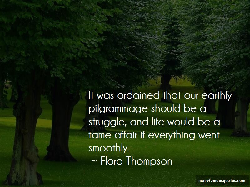 Quotes About Struggle And Life