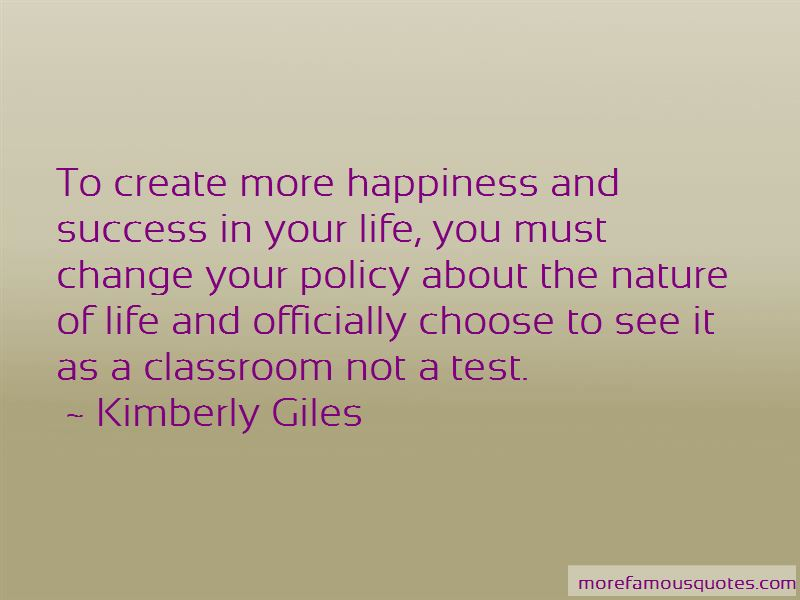 Success In The Classroom Quotes Pictures 4