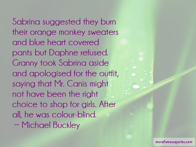 Sweaters Quotes Pictures 2