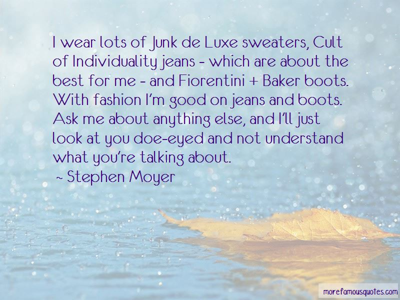 Sweaters Quotes Pictures 3