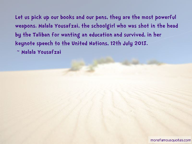 The United Nations Quotes Pictures 2