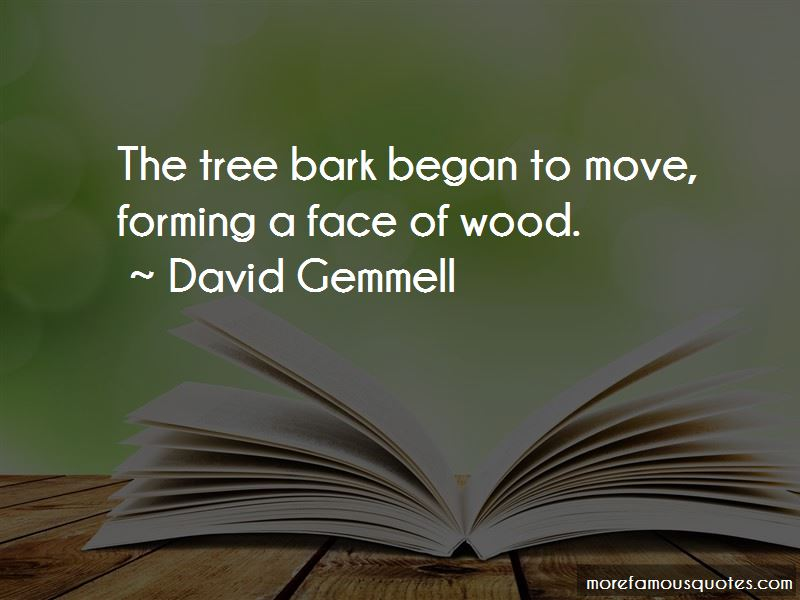 Tree Bark Quotes Pictures 2