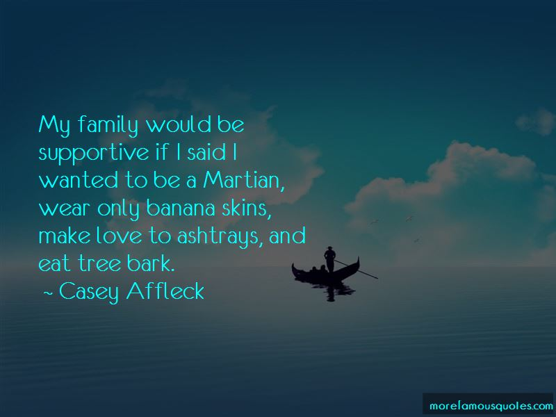 Quotes About Tree Bark