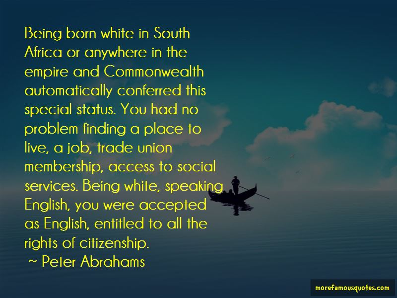 Quotes About Union Membership