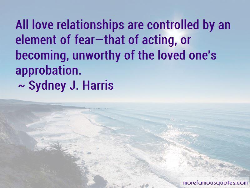 Unworthy Relationships Quotes Pictures 2