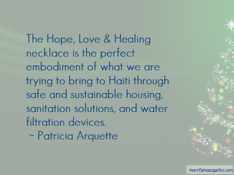 Water And Healing Quotes Pictures 2