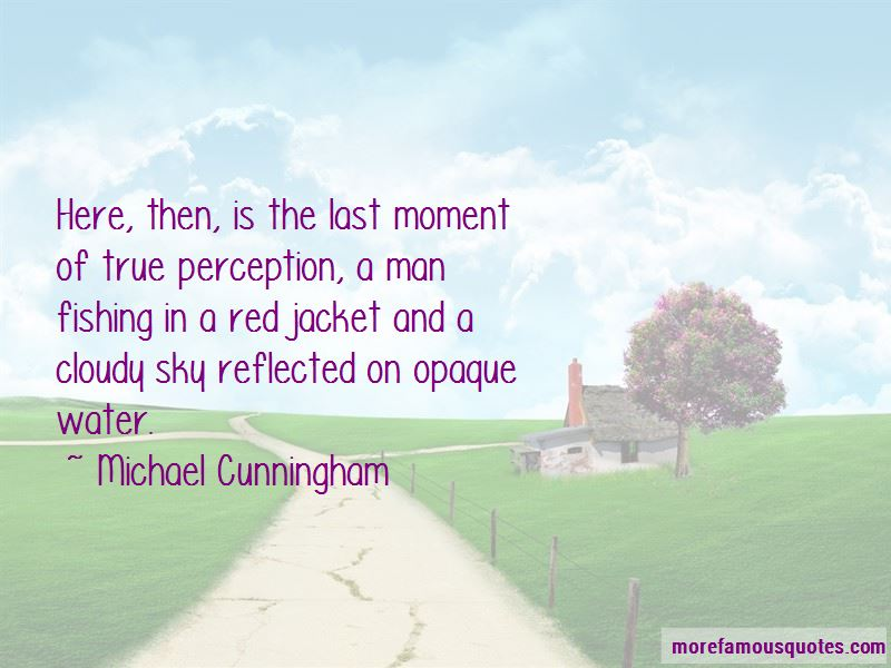 Red Jacket Quotes