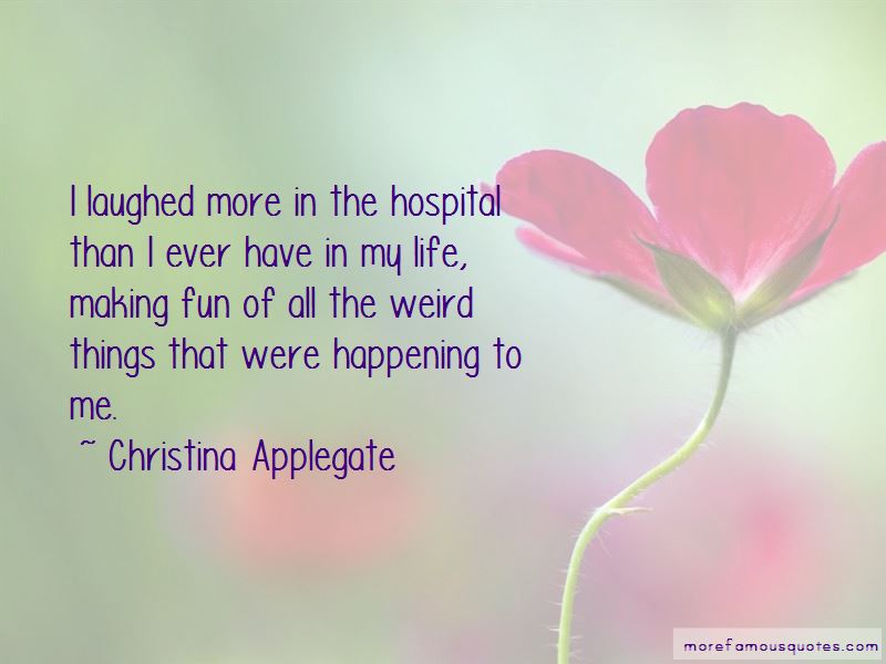 Weird Fun Quotes Pictures 2