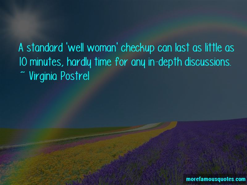 Well Woman Quotes Pictures 2