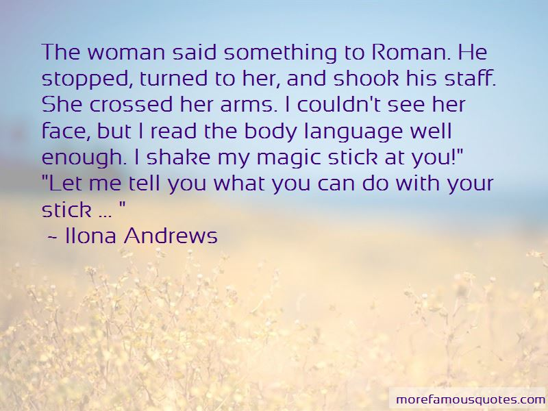 Well Woman Quotes Pictures 3