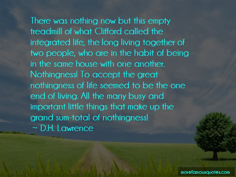 Wk Clifford Quotes Pictures 2