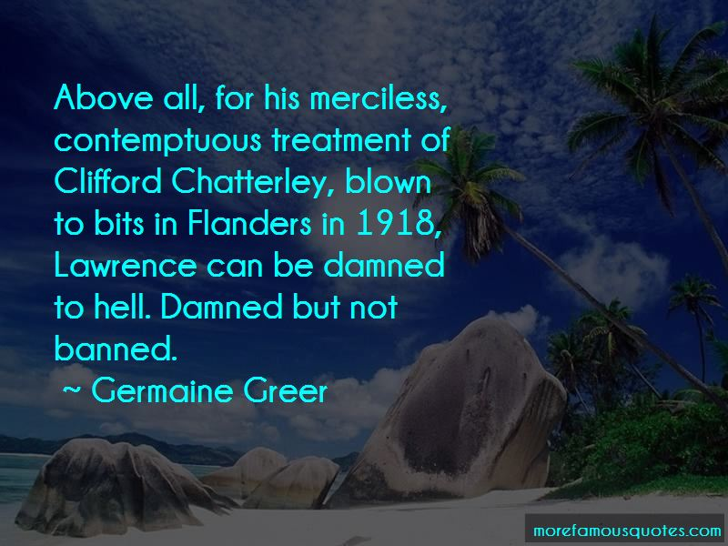 Wk Clifford Quotes Pictures 4