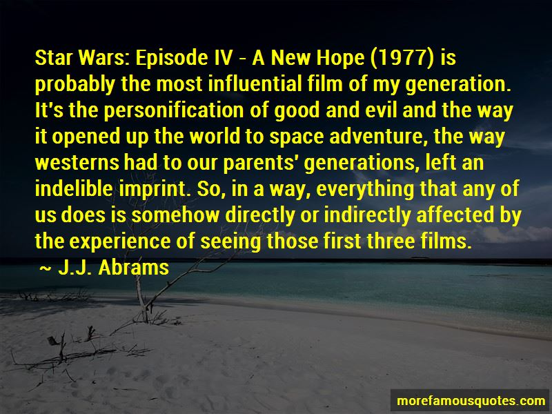 1977 Star Wars Quotes Pictures 3
