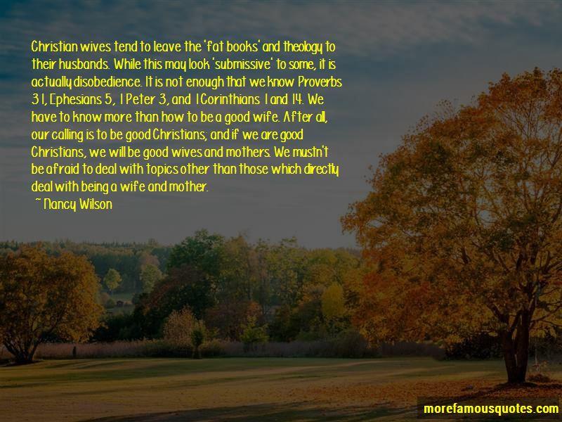 2 Corinthians 12 Quotes Pictures 2