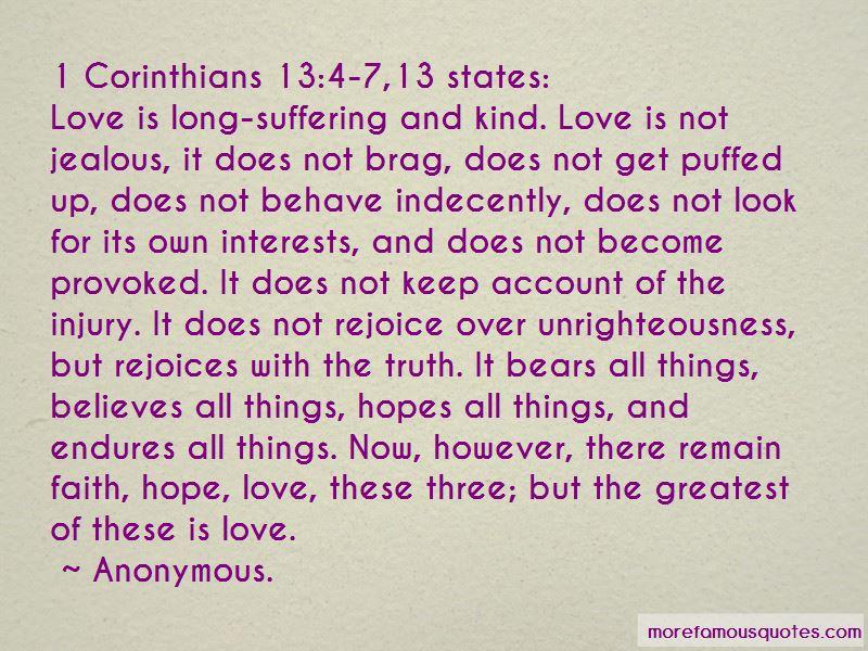 2 Corinthians 12 Quotes Pictures 3