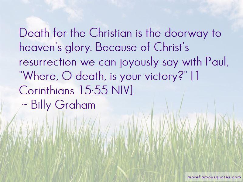 2 Corinthians 12 Quotes Pictures 4