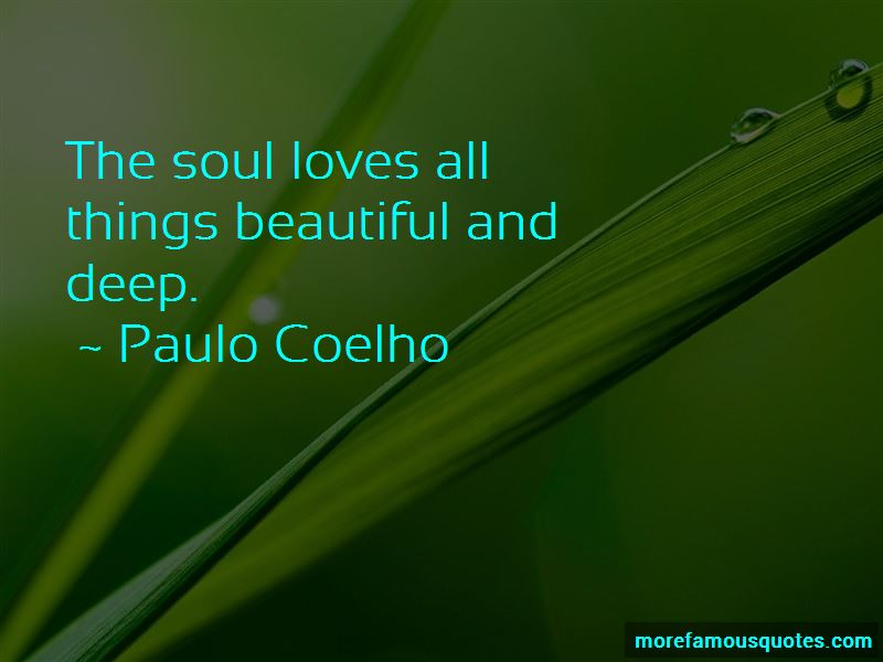 All Things Beautiful Quotes Pictures 2