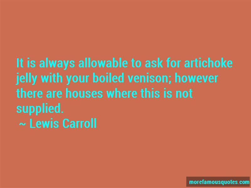 Artichoke Quotes Pictures 3