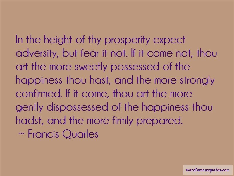 Fear Of Height Quotes Pictures 2
