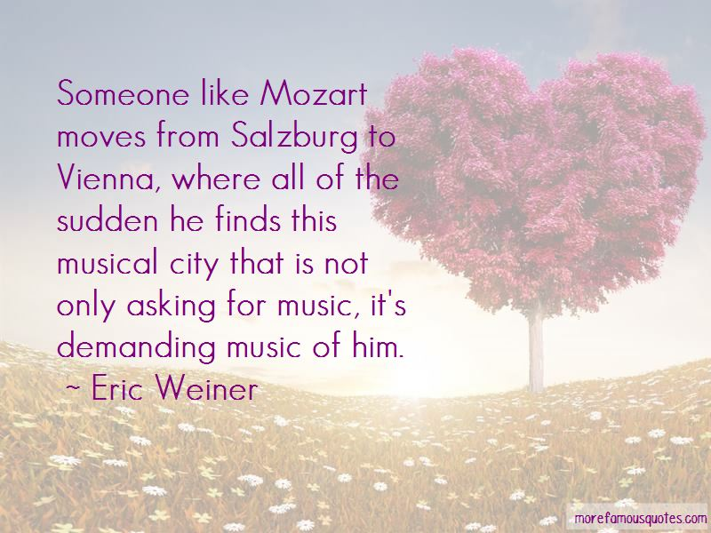 For Music Quotes Pictures 3
