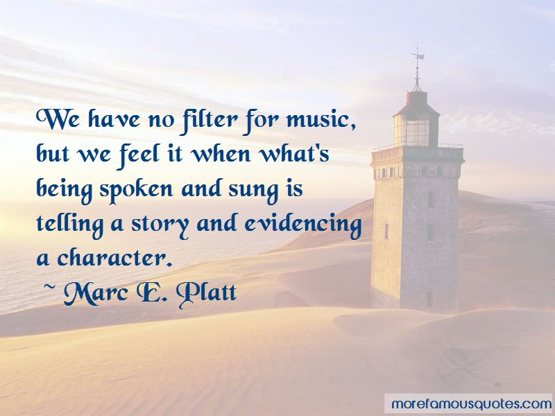 For Music Quotes Pictures 4