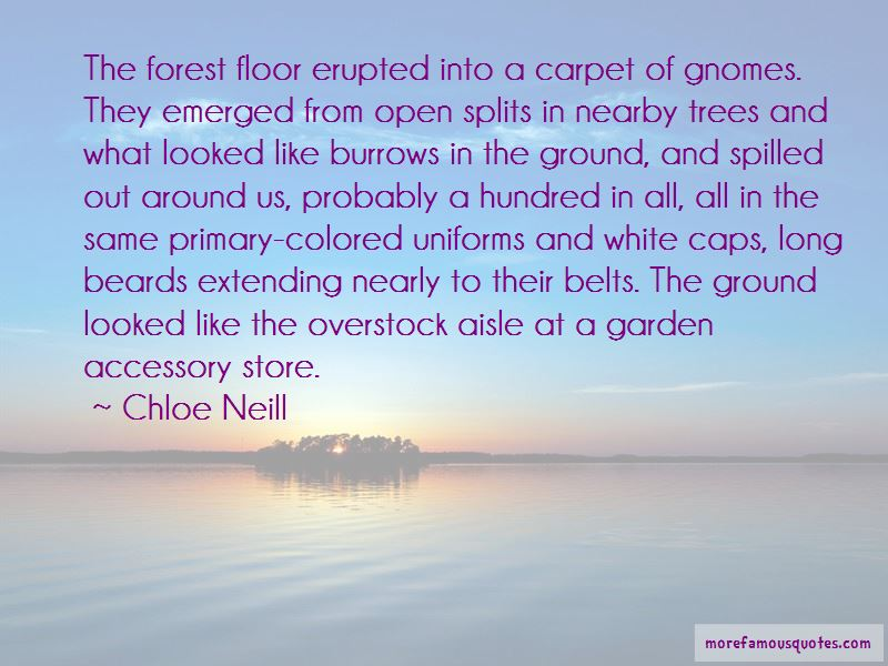 Forest Floor Quotes Pictures 4