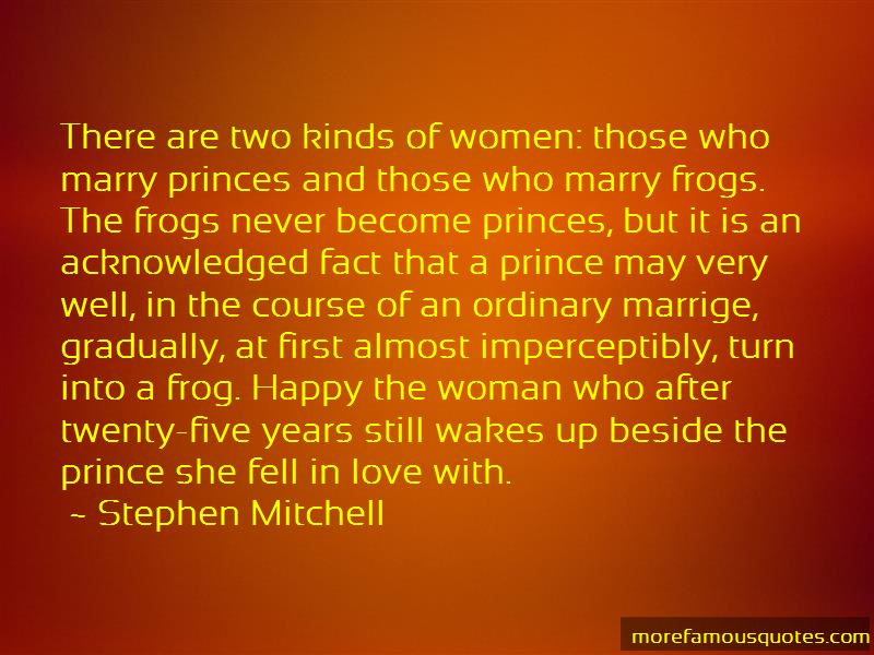 Frog Prince Love Quotes Pictures 4