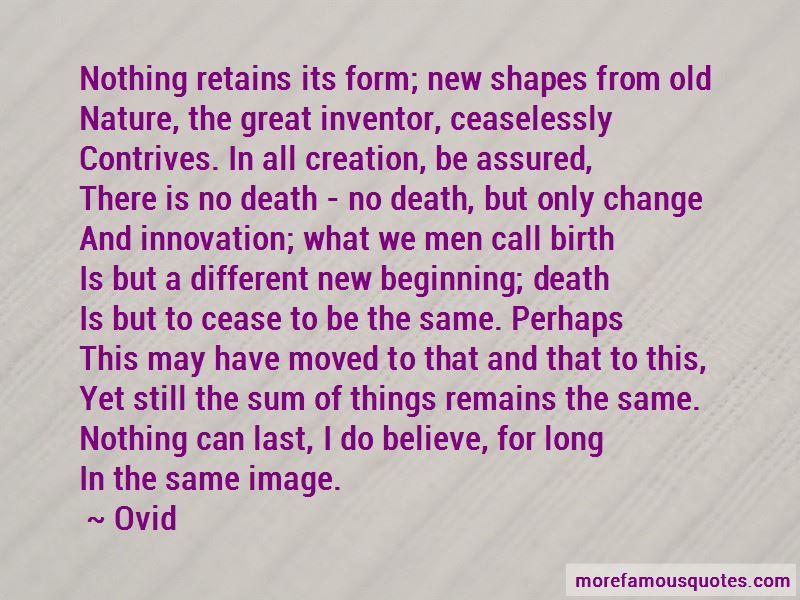 Great Inventor Quotes