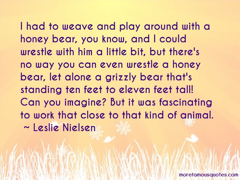 Image of: Boss Ladies Honey Bear Quotes Work Quotes Honey Bear Quotes Top 25 Quotes About Honey Bear From Famous Authors