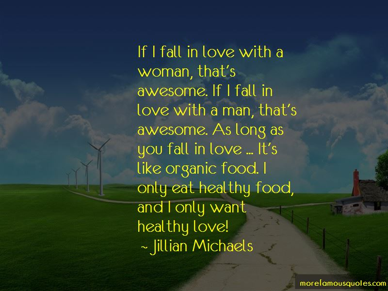If I Fall In Love Quotes Pictures 2