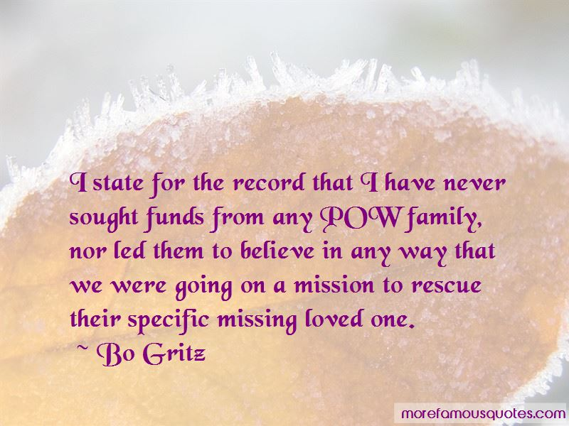 missing loved one quotes top 13 quotes about missing loved one from