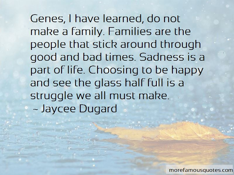My Life Is Full Of Sadness Quotes Top 10 Quotes About My Life Is