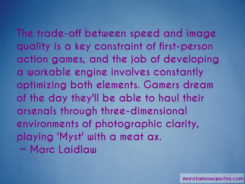 Myst 3 Quotes