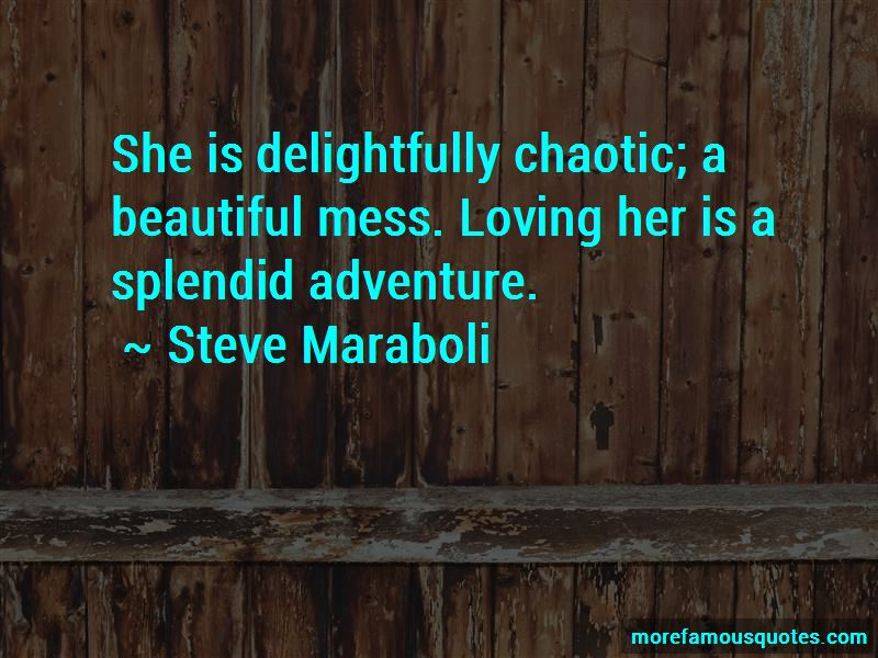 A Beautiful Mess Quotes Pictures 2