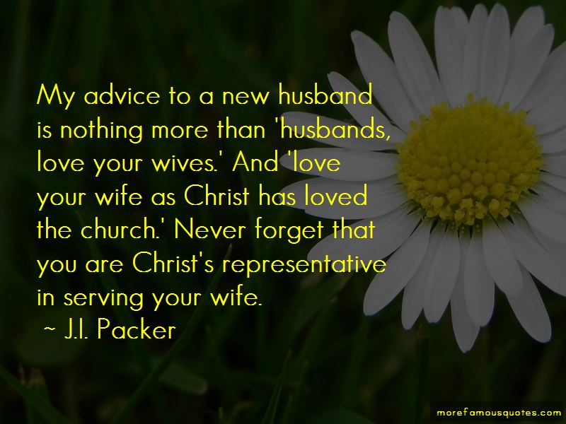 A Husbands Love For His Wife Quotes Pictures 4