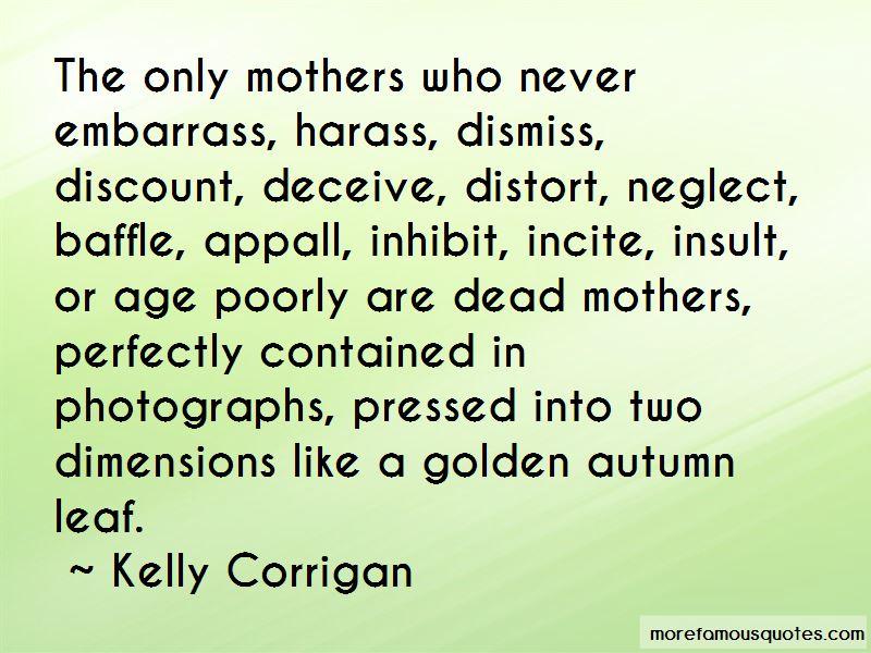 Autumn Quotes Pictures 4