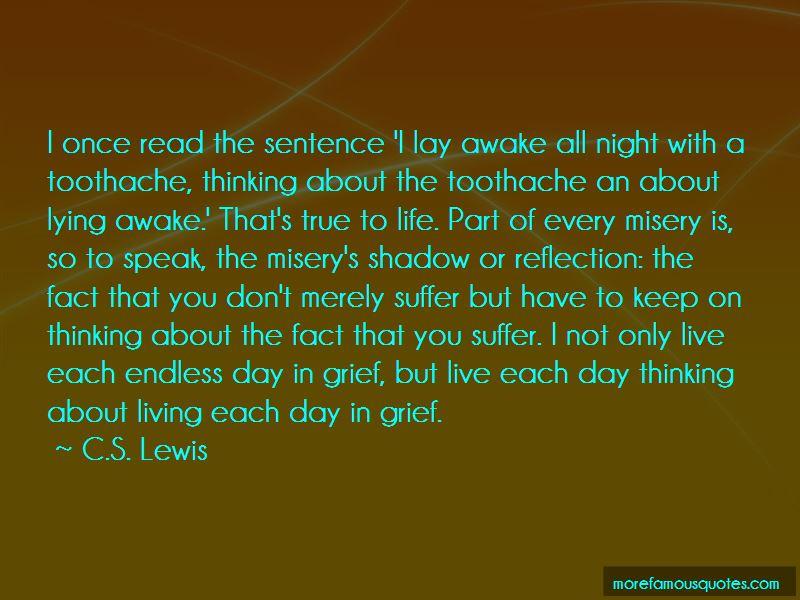 Awake Quotes Pictures 2